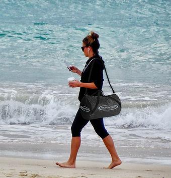 AWW_Beach_TNT_Jan21-2021_edited.jpg