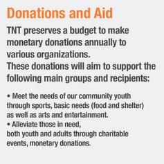 TNT_DonationsAndAid_7.png