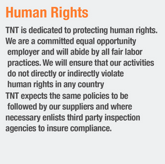 TNT_HumanRights_6.png