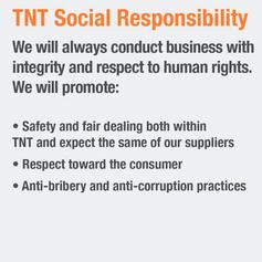 TNTSocial_4.png