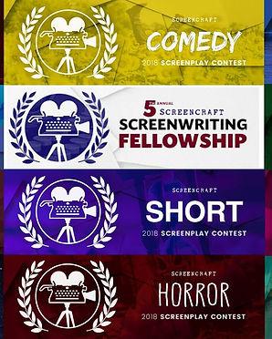 Best-Screenwriting-Contests-ScreenCraft-