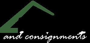 ES&C Logo Transparent.png