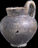 kisspng-ceramic-jug-pottery-antique-anti