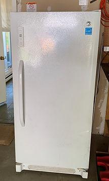 G.E. Upright Freezer.jpg