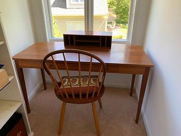 Writing chair & desk.jpg