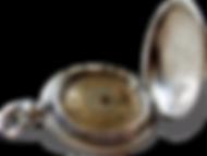 35127-5-antique-file.png