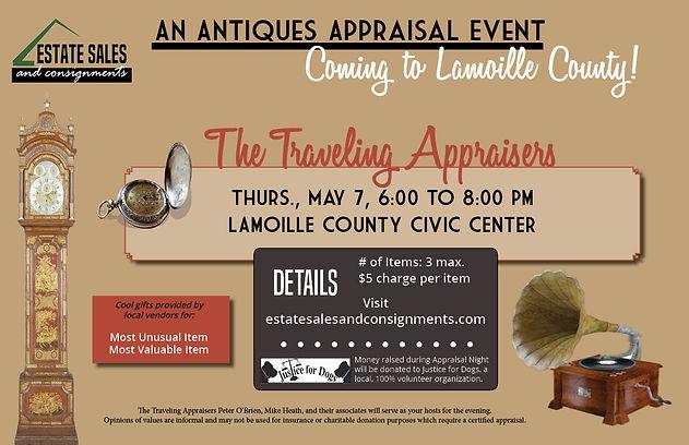 Appraisal Night - Lamoille County.jpg