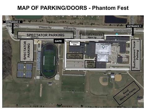 Phantom Fest Map.jpg