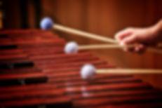 Marimba Stock.jpg