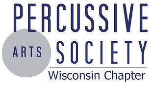 PAS Logo PMS_2color copy -  WI chapter.j