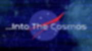 Screen Shot 2020-05-26 at 1.17.49 PM.png