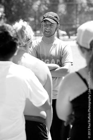 Rick Schadt - Staff Photo.jpg