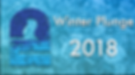 Winter Plunge 2018.png