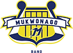 Copy of MukwonagoBandLogo_FullColor.png