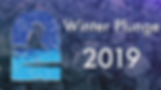 Winter Plunge 2019.png