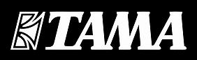 tama-drums-logo.png