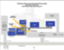 DOP Parking & Building Map.png