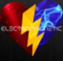 Electromagnetic Full Logo.jpg