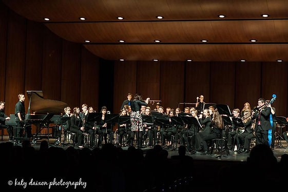 Wind Ensemble Harvest.jpg