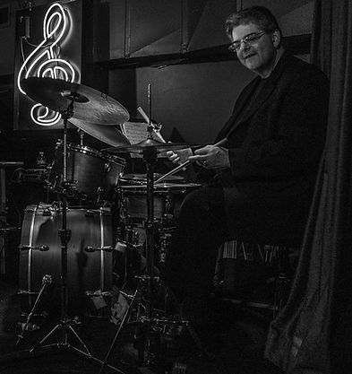Dave Bayles 12-16-2017 Jazz estate.jpeg