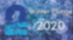 Winter Plunge 2020.png