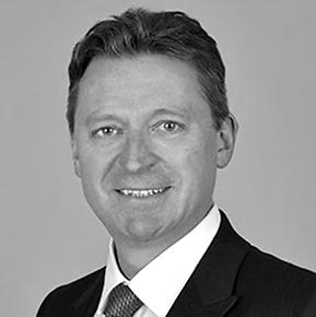Philip Watkins