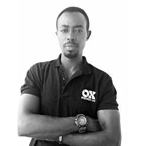Daniel Nsengiyumva