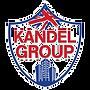 Kandel group