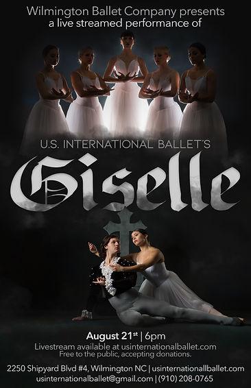 Giselle_Poster.jpg