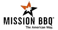 MissionBBQ_13067_Fairfax_VA.png