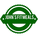 johns fit meals.png