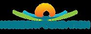 Horizon-Foundation-logo-horiz-color.png