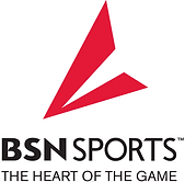 BSN Sports Logo.png