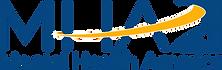 mental health america logo.png