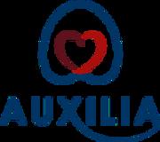 auxilia-logo.webp