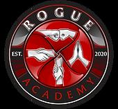 1_rogue+_academy_RGB_transprnt+bckground