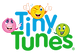 Tiny Tunes Logo Lrg.png