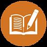 Process2 Written Examination