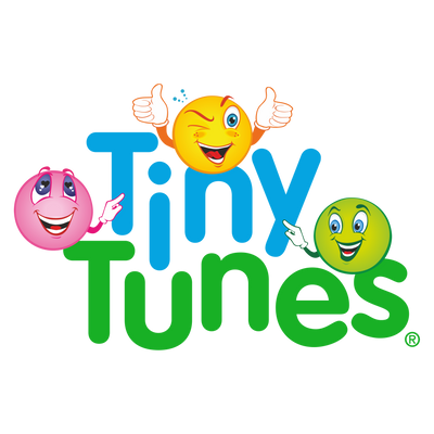Tiny Tunes Music Logo 2.png