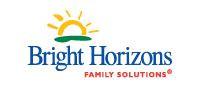 Bright horizon logo.JPG