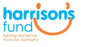 Harrison's Fund.JPG