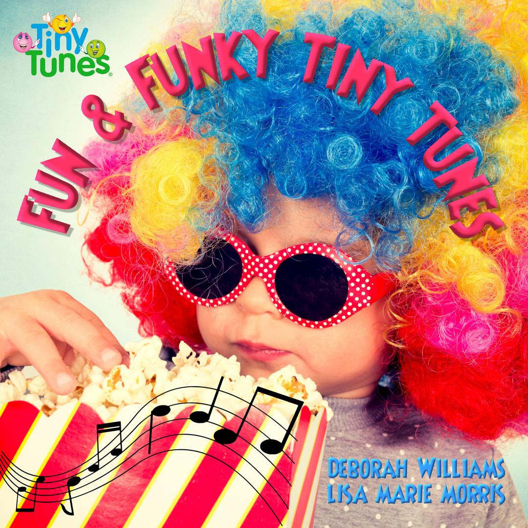 Fun  Funky Tiny Tunes.jpg