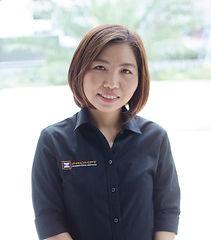 PROMPT Customer Relationship Officer