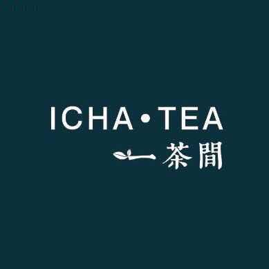 Ichatea