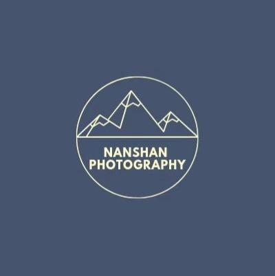 Nanshan Photography