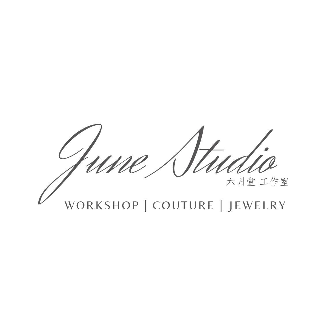 June Stuido