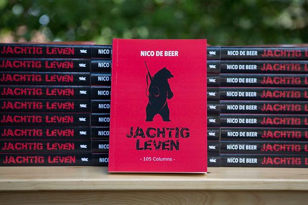 Boek Citaten Leven : Jachtig leven lichtvoetigheid met diepgang nico de beer auteur