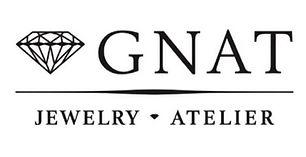 Gnat Jewelery.jpg