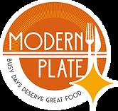 ModernPlate_Final Logo_Main.png