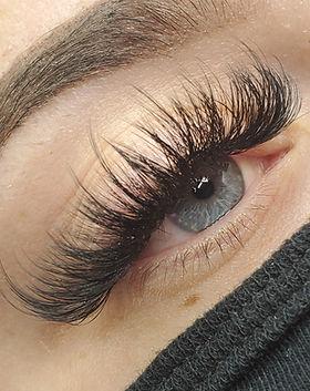 Eyelash Candy 3.jpg